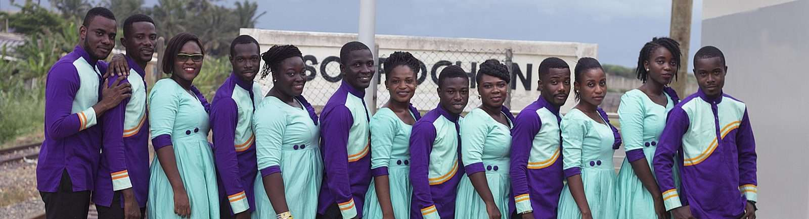 FRIENDS OF GOD INCORPORATED